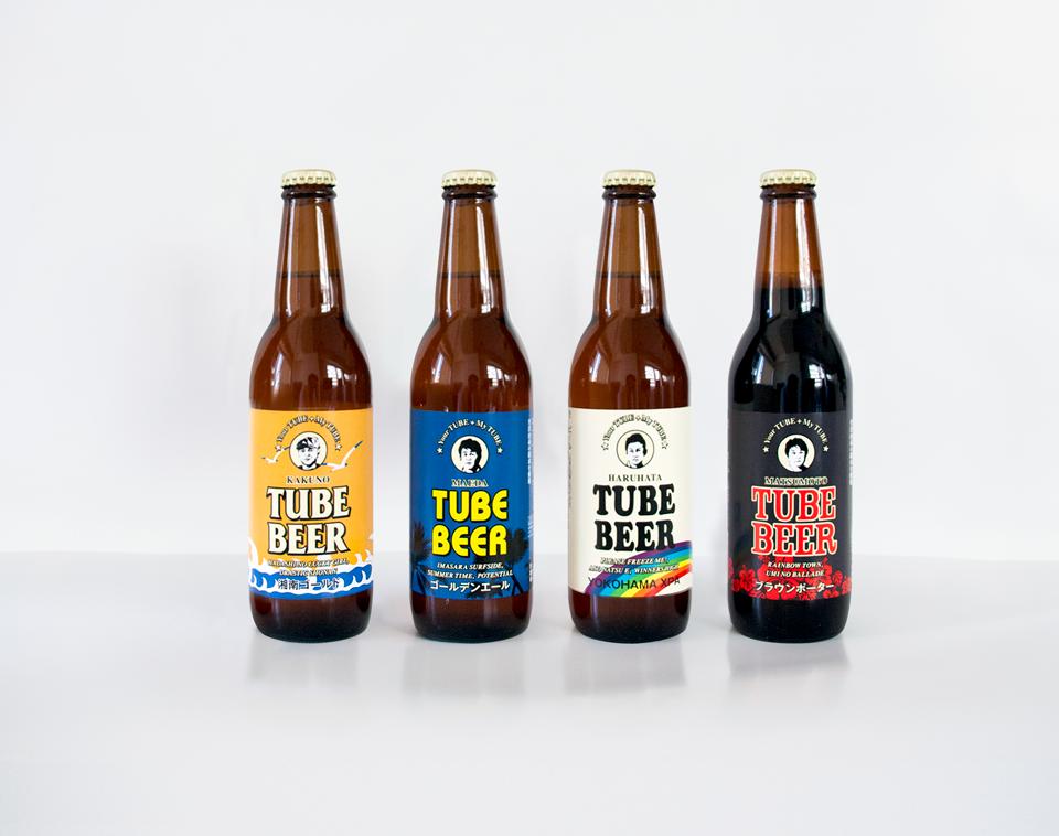 beer_03-2