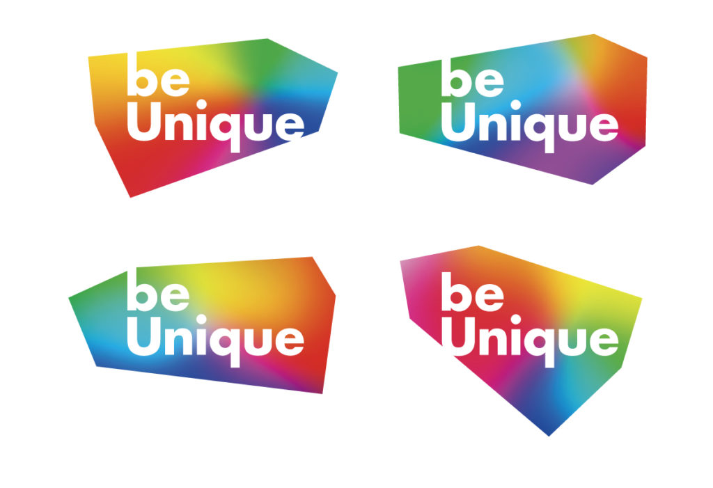 beUnique_logo-02